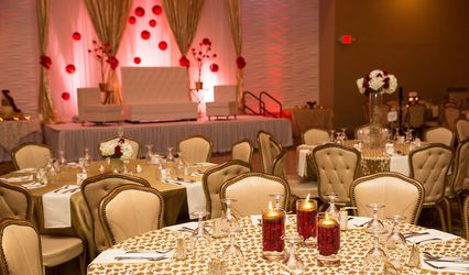 The Royal Banquet and Events Center 1