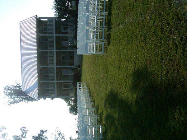 Front Porch Farms - Nashville, TN