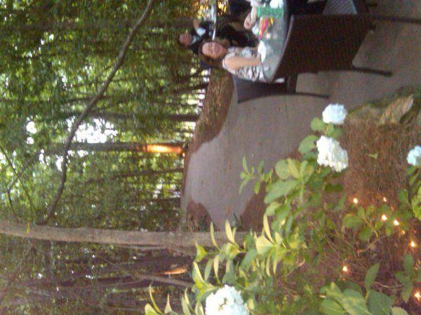 Dunaway Gardens - Newnan, GA