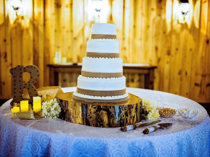 Tmx 1484535164596 Er Cake Table Stillwater wedding rental