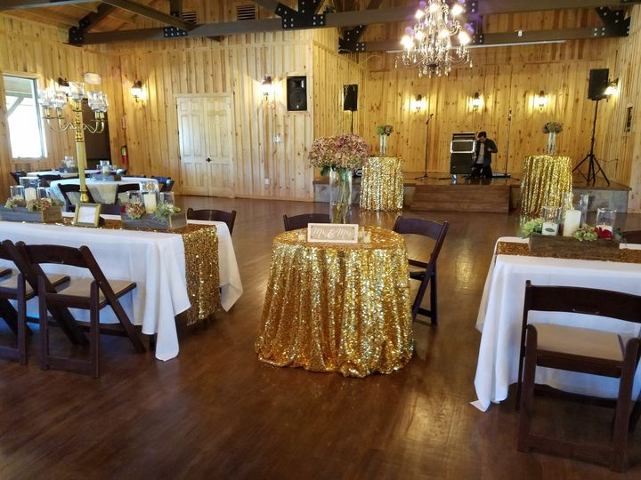 Tmx 1484535363012 20161008132519 Stillwater wedding rental