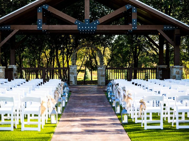 Tmx 1484535398961 Er Outdoor Pic Stillwater wedding rental