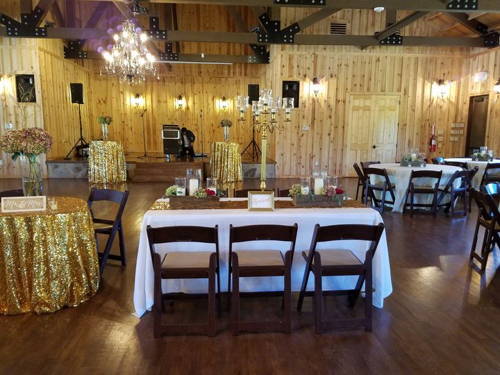 Tmx 1486166742530 20161008132521 Stillwater wedding rental
