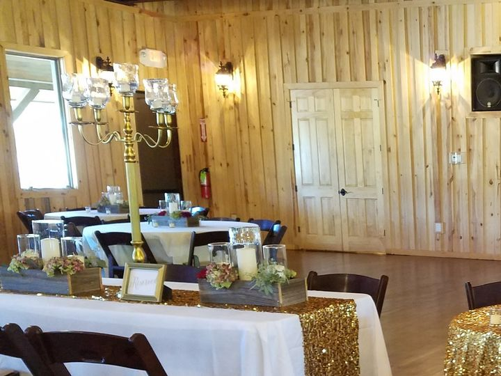 Tmx 1486166918030 Spirngs Glitz 2 Stillwater wedding rental
