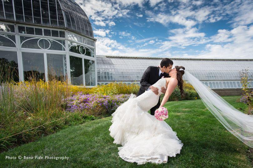 Sweet couple   Bona Fide Photography