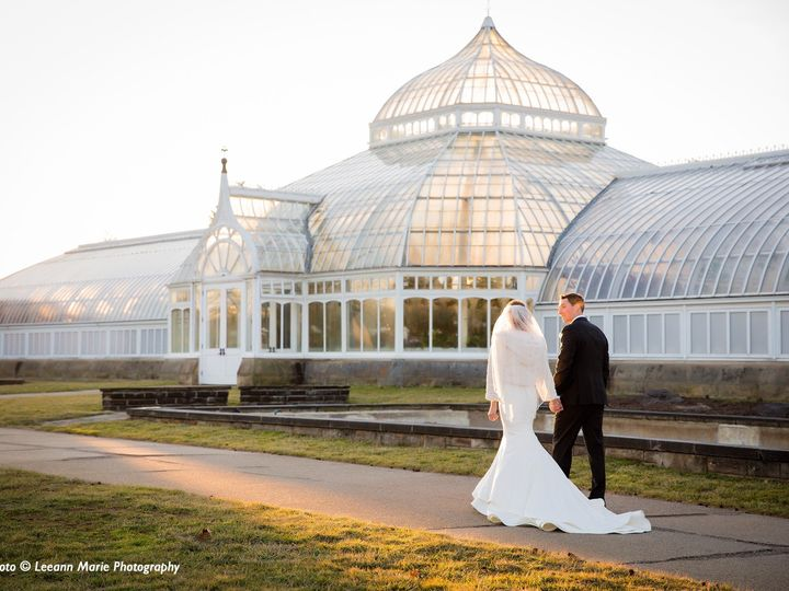 Tmx Aquatic Gardens Credit Leeann Marie Photography 2 51 74588 157712905769418 Pittsburgh, PA wedding venue