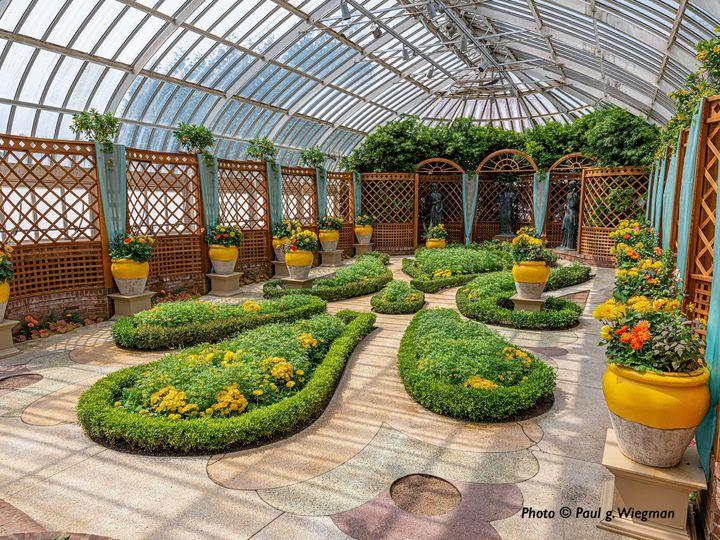 Tmx Broderie Room Credit Paul G Wiegman 1 51 74588 157712906831227 Pittsburgh, PA wedding venue