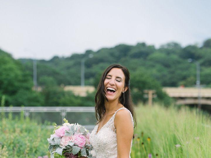 Tmx Csl Credit Jenni Grace Photography 66 51 74588 157712907011029 Pittsburgh, PA wedding venue
