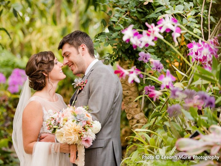 Tmx Orchid Room Credit Leeann Marie Photography 51 74588 157712910113671 Pittsburgh, PA wedding venue