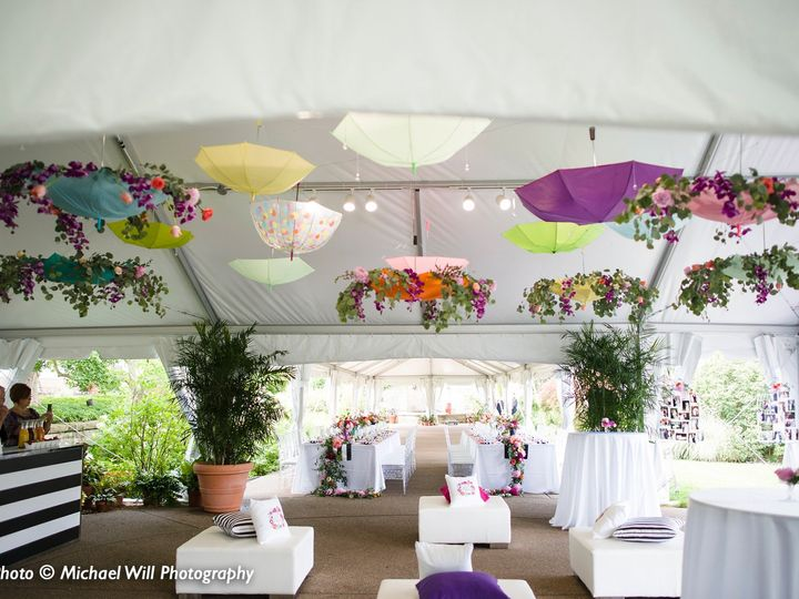 Tmx Outdoor Garden Credit Michael Will Photography 2 51 74588 157712910085080 Pittsburgh, PA wedding venue