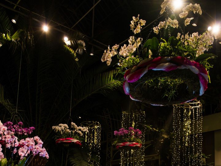 Tmx Palm Court Credit Leeann Marie Photography 51 74588 157712913812086 Pittsburgh, PA wedding venue