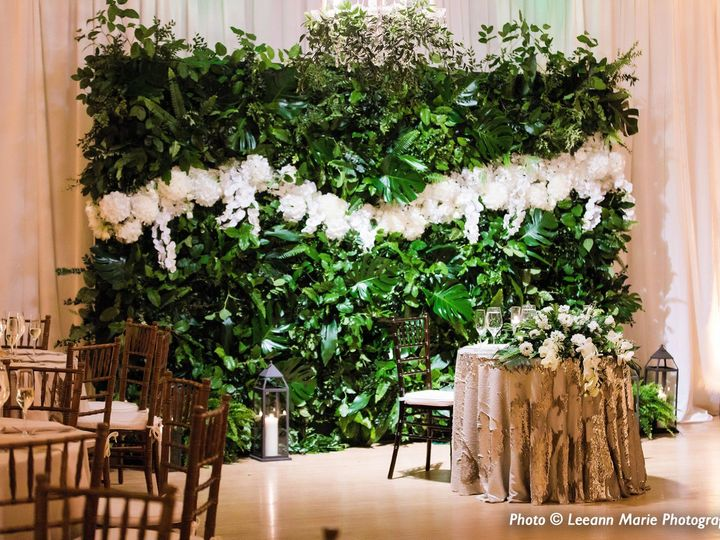 Tmx Special Events Hall Credit Leeann Marie Photography 20 51 74588 157712913456449 Pittsburgh, PA wedding venue