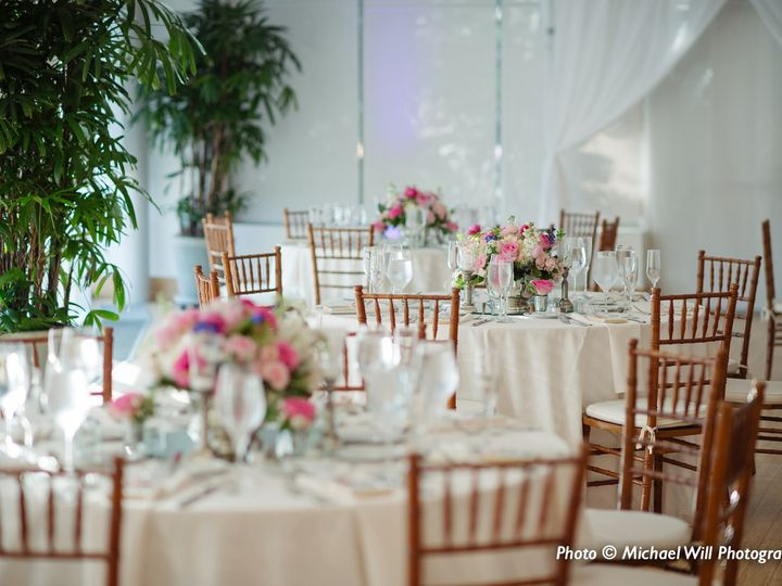 Tmx Special Events Hall Credit Michael Will Photography 51 74588 157712913570747 Pittsburgh, PA wedding venue