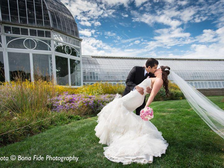 Tmx Welcome Center Credit Bona Fide Photography Sara Blose 51 74588 157712915719064 Pittsburgh, PA wedding venue