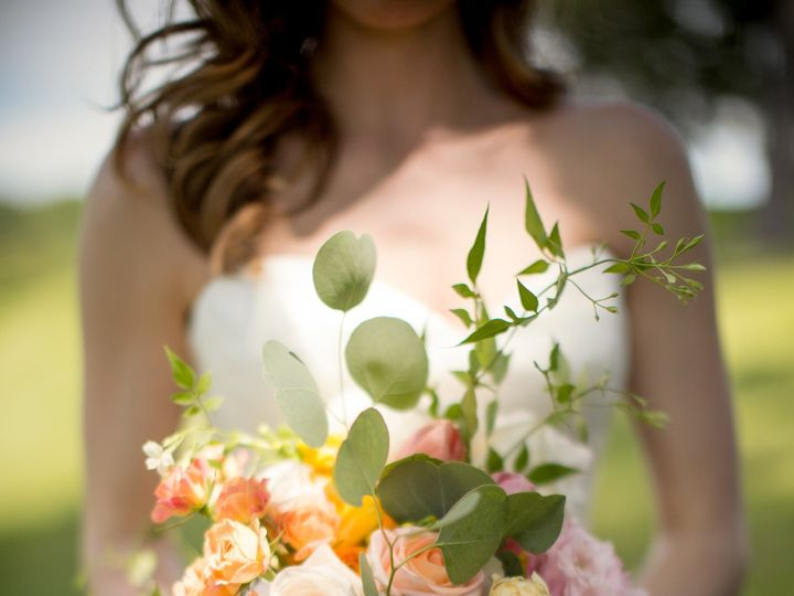 Tmx 1514484940470 Imgl6940 Garrison, New York wedding florist