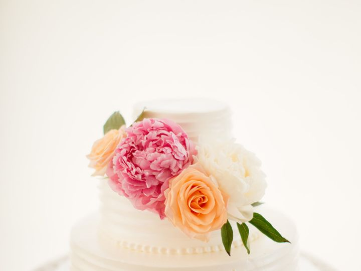 Tmx 1514485594923 Imgl8400 Garrison, New York wedding florist