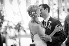 SLM Weddings and Events