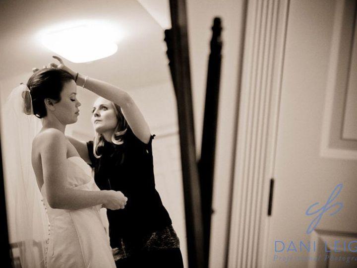 Tmx 1346432630608 Rivera85 Chester, MD wedding beauty