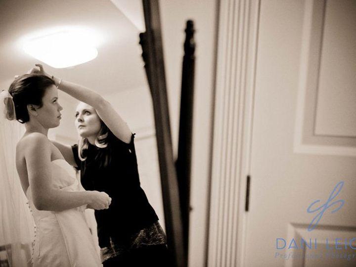 Tmx 1346432631871 Rivera86 Chester, MD wedding beauty