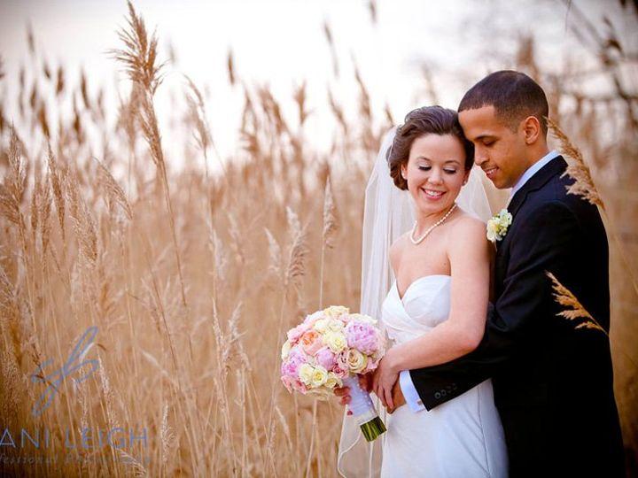 Tmx 1346432638919 Rivera154 Chester, MD wedding beauty