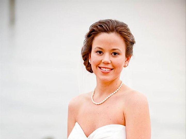 Tmx 1346432642603 Rivera187 Chester, MD wedding beauty
