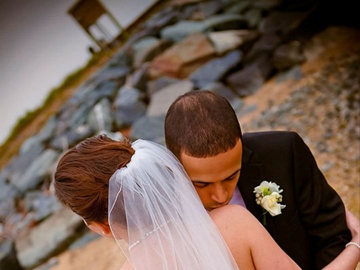Tmx 1346432644199 Rivera201 Chester, MD wedding beauty