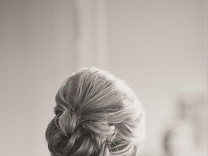 Tmx 1361740396084 ColeWedding1 Chester, MD wedding beauty