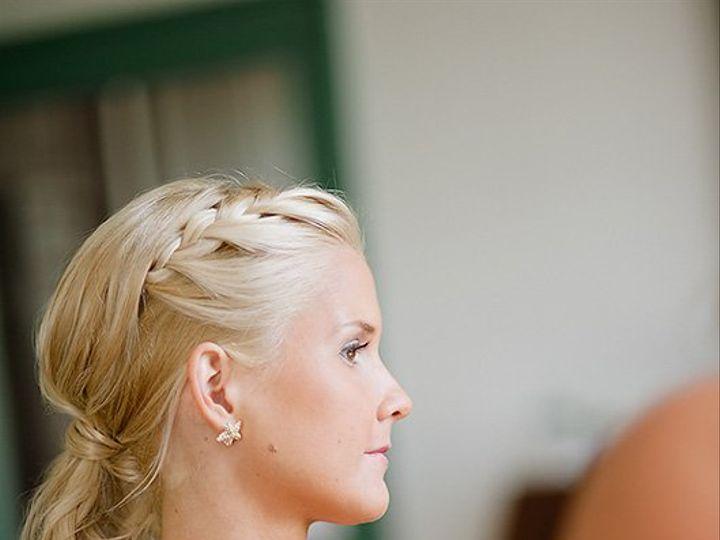 Tmx 1361740397049 ColeWedding2 Chester, MD wedding beauty