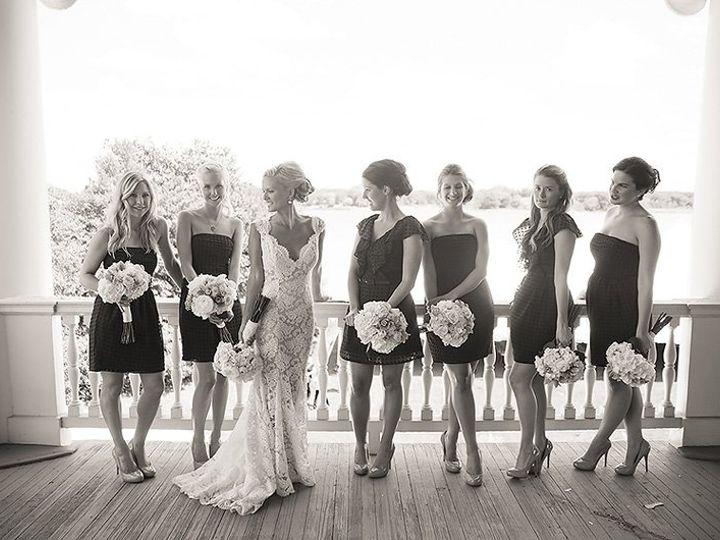 Tmx 1361740398038 ColeWedding3 Chester, MD wedding beauty