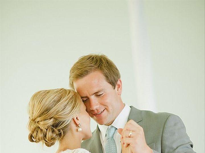 Tmx 1361740399223 ColeWedding4 Chester, MD wedding beauty
