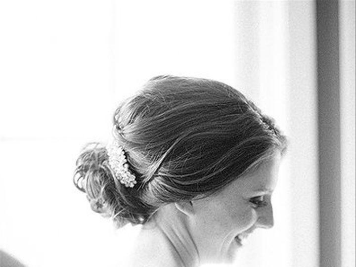 Tmx 1362231069227 SamsonWedding2 Chester, MD wedding beauty