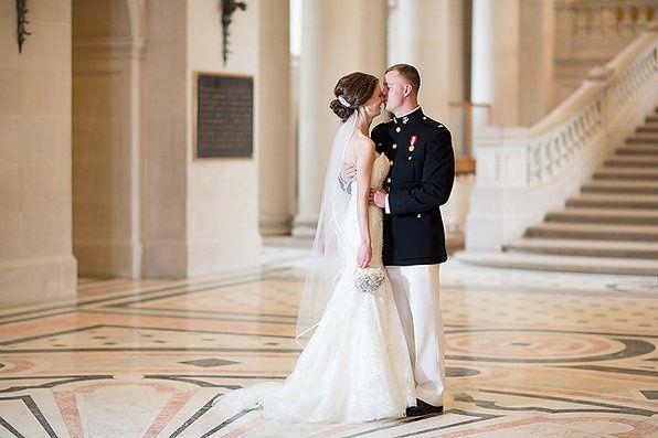 Tmx 1362231072157 SamsonWedding5 Chester, MD wedding beauty