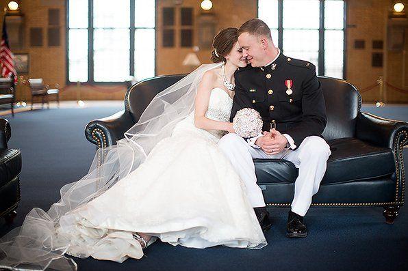Tmx 1362231073113 SamsonWedding6 Chester, MD wedding beauty