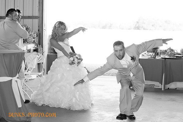 Tmx 1362231943466 RhodesWedding1 Chester, MD wedding beauty