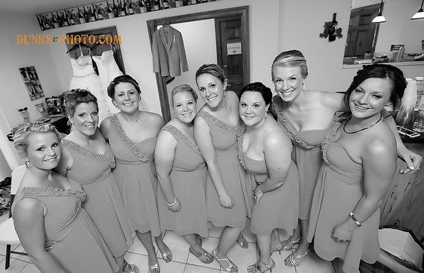 Tmx 1362231944096 RhodesWedding2 Chester, MD wedding beauty