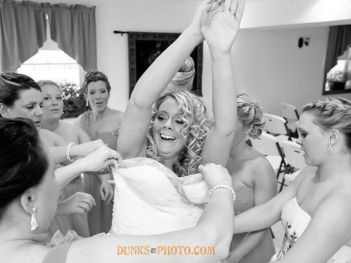 Tmx 1362231945408 RhodesWedding4 Chester, MD wedding beauty