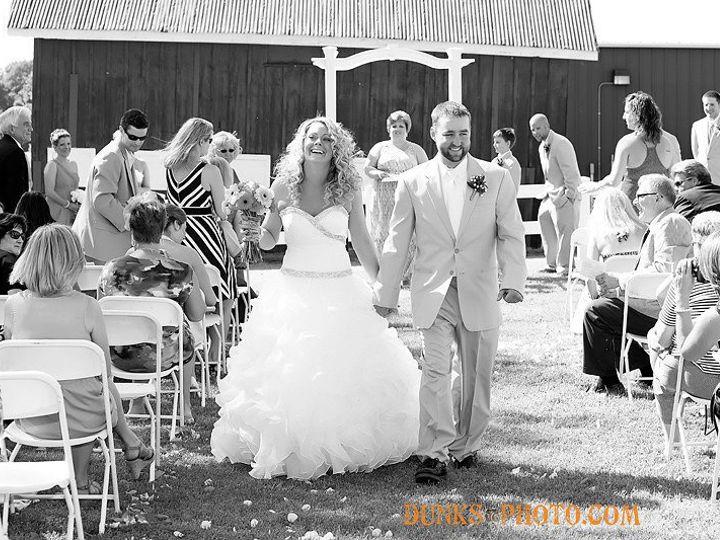 Tmx 1362231947375 RhodesWedding6 Chester, MD wedding beauty