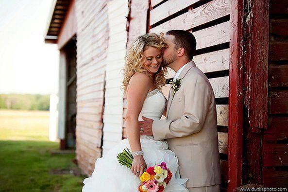 Tmx 1362231948461 RhodesWedding7 Chester, MD wedding beauty