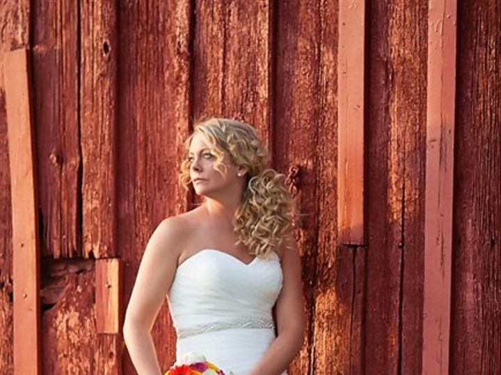 Tmx 1362231949659 RhodesWedding8 Chester, MD wedding beauty