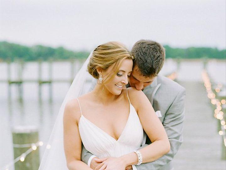 Tmx 1362232282763 McDonoughWedding6 Chester, MD wedding beauty