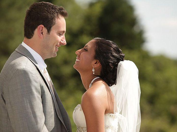 Tmx 1362232506142 SislenWedding2 Chester, MD wedding beauty