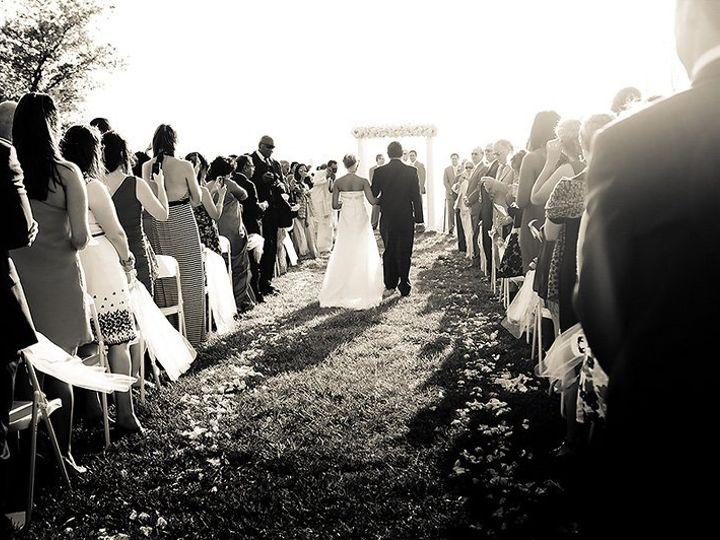 Tmx 1362232510088 SislenWedding6 Chester, MD wedding beauty