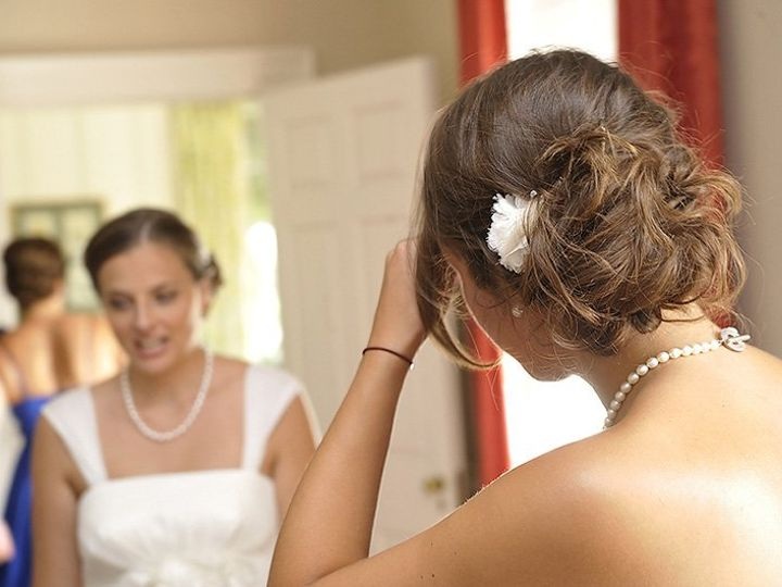 Tmx 1362232739542 ZupancicWedding1 Chester, MD wedding beauty