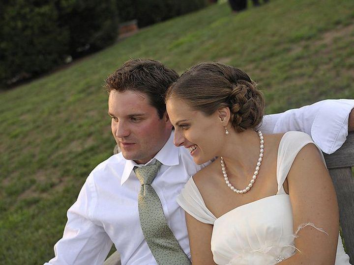 Tmx 1362232741569 ZupancicWedding3 Chester, MD wedding beauty