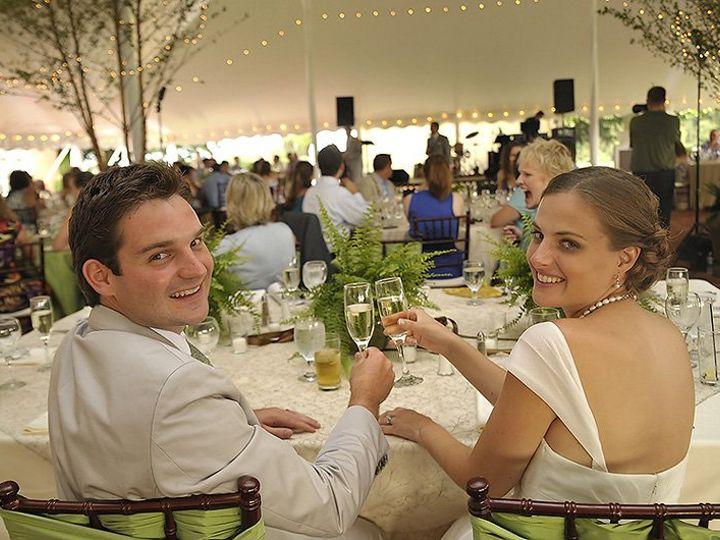 Tmx 1362232742703 ZupancicWedding4 Chester, MD wedding beauty