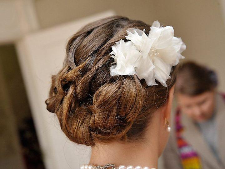 Tmx 1362232743651 ZupancicWedding5 Chester, MD wedding beauty