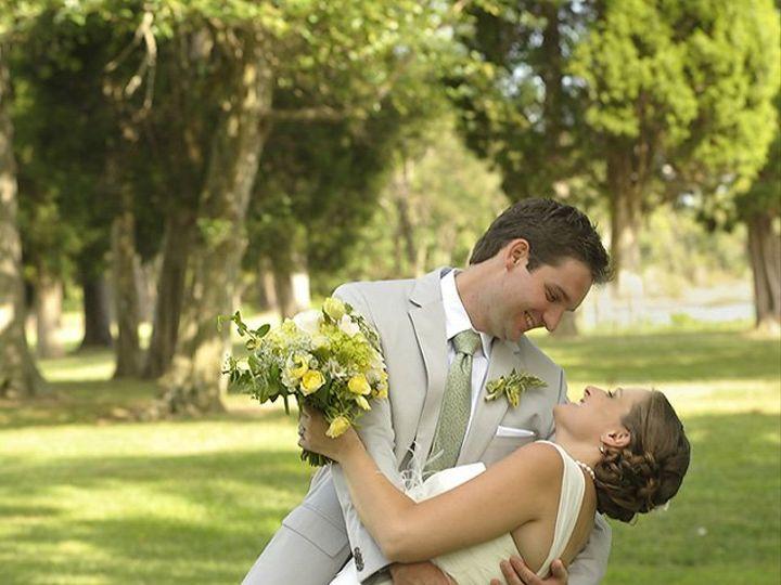 Tmx 1362232744691 ZupancicWedding6 Chester, MD wedding beauty