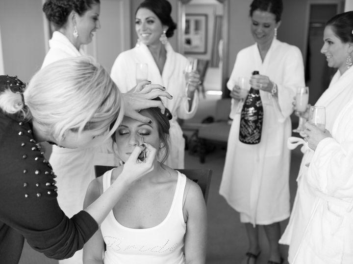 Tmx 1433123760336 Brookecorey 4032 Chester, MD wedding beauty