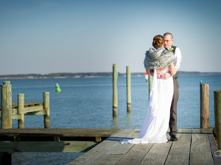 Tmx 1471451576344 0072gleesongrizzellwedgbphoto20150117 Chester, MD wedding beauty
