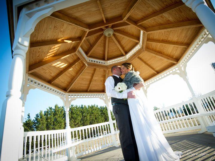 Tmx 1471451587549 0286gleesongrizzellwedgbphoto20150117 Chester, MD wedding beauty